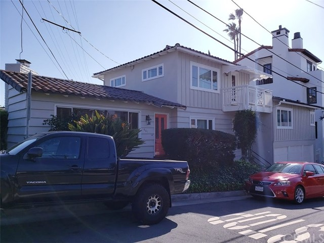 Image 2 for 403 Arenoso Ln, San Clemente, CA 92672