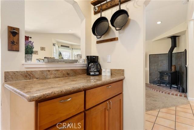 16584 Buckhorn Rd, Hidden Valley Lake, CA 95467 Photo 15