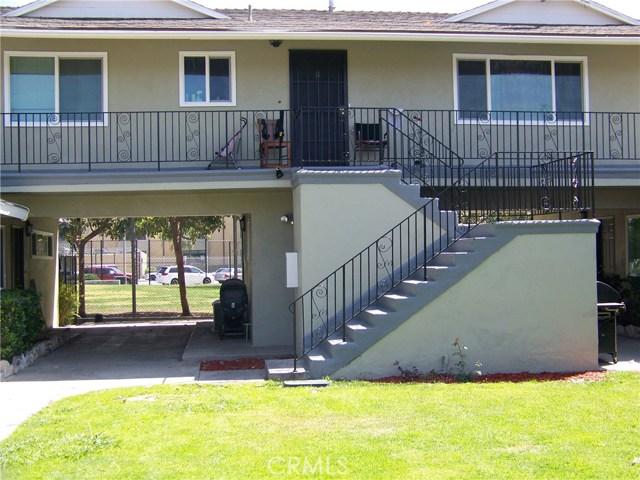 942 W Bishop Street, Santa Ana, CA 92703