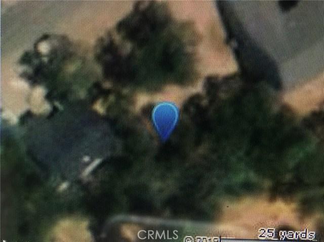 19609 Powder Horn, Hidden Valley Lake, CA 95467