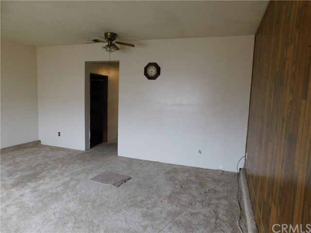 1345 Eagle St, Los Banos, CA 93635 Photo 19