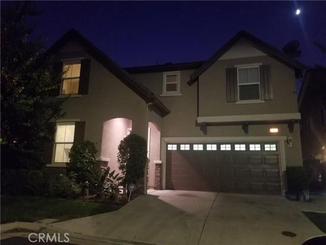 3 Freeman Lane, Buena Park, CA 90621