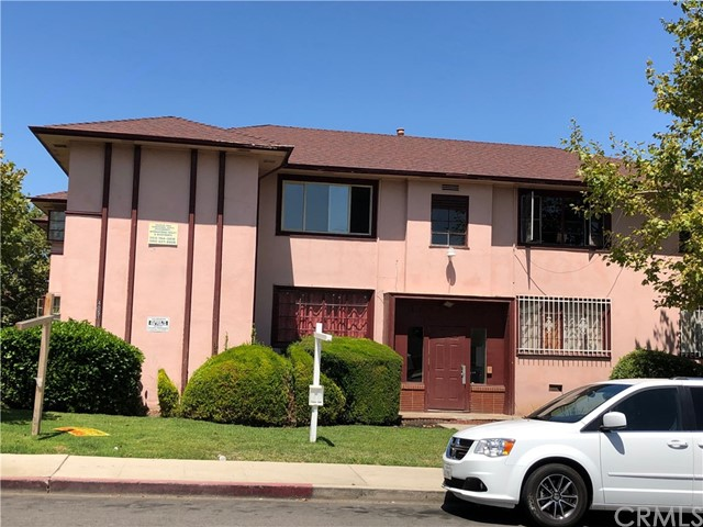 4049 Abourne Road C, Park Hills Heights, CA 90008