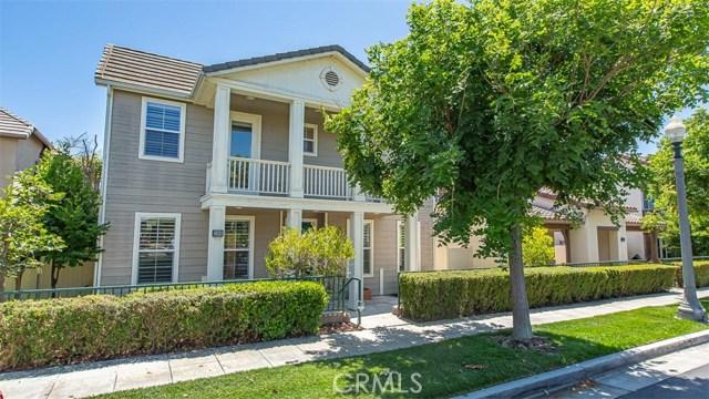 2066 Ward Street, Fullerton, CA 92833