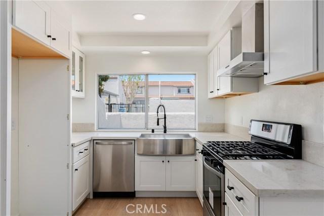 838 W 232nd Street, Torrance, CA 90502