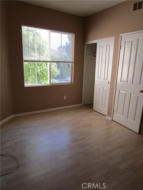 Image 15 of 162 Winterberry, Mission Viejo, CA 92692