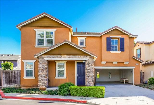 12892 Pomelo Lane, Garden Grove, CA 92843