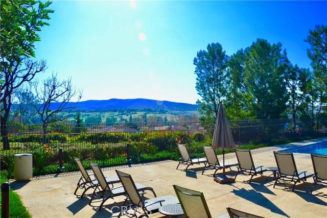 15 Sunlight, Irvine, CA 92603 Photo 38