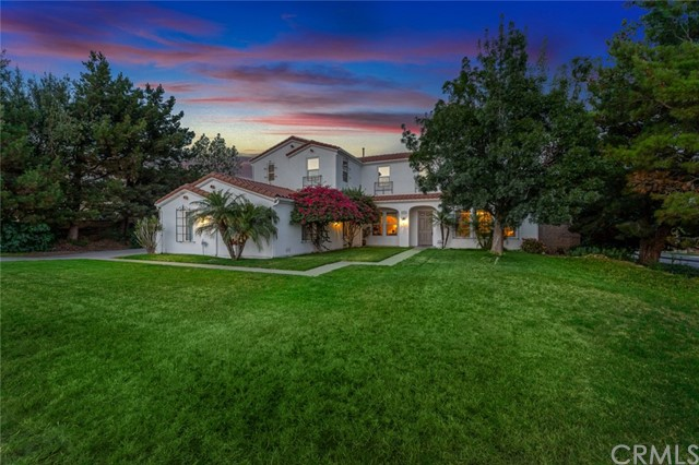 Photo of 6379 Stable Falls Avenue, Rancho Cucamonga, CA 91739