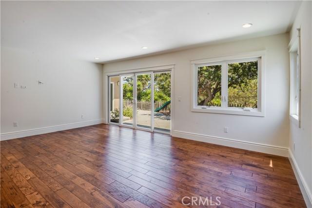 20. 26410 Birchfield Avenue Rancho Palos Verdes, CA 90275