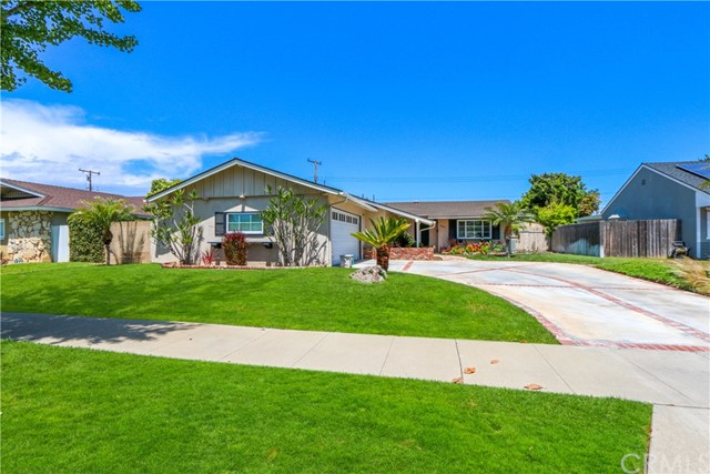 4161 N Santa Cecilia Street, Orange, CA 92865