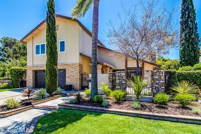 8312 Southport Drive, Huntington Beach, CA 92646