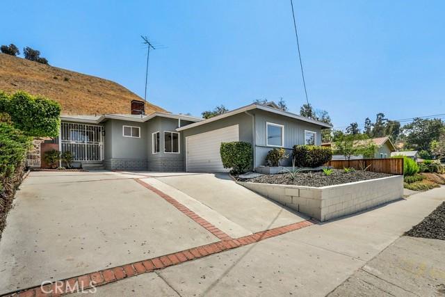 24. 3900 Monterey Road Los Angeles, CA 90032