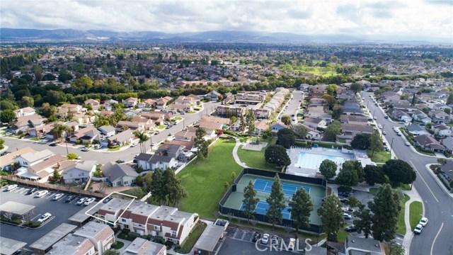 20 Gatewood, Irvine, CA 92604 Photo 3