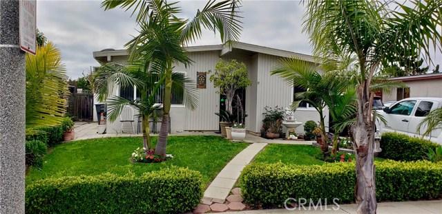 875 Via Felicidad, Vista, CA 92084