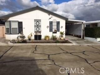 1595 Los Osos Valley Rd, Los Osos, CA 93402