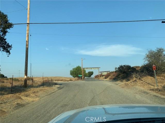 Image 5 of 43601 E Benton Rd, Hemet, CA 92544