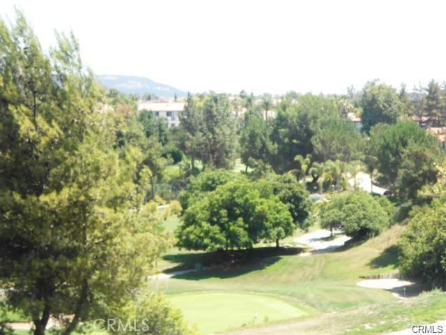 45360 Vista Verde, Temecula, CA 92592 Photo 10