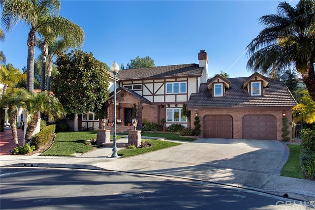 28932 Glen Ridge, Mission Viejo, CA 92692