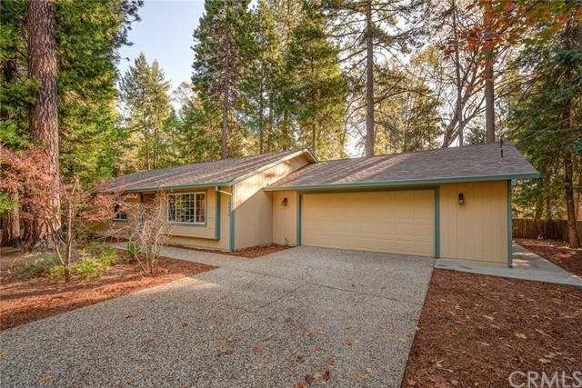 14420 Essex Court, Magalia, CA 95954