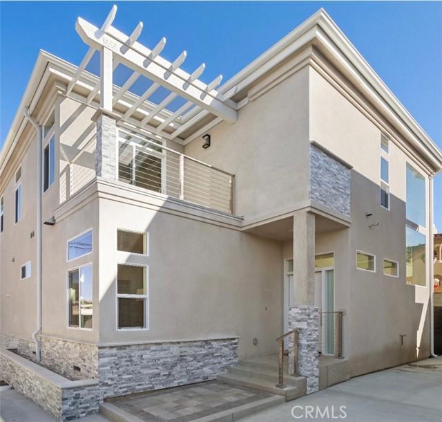24254 Ocean Avenue, Torrance, CA 90505