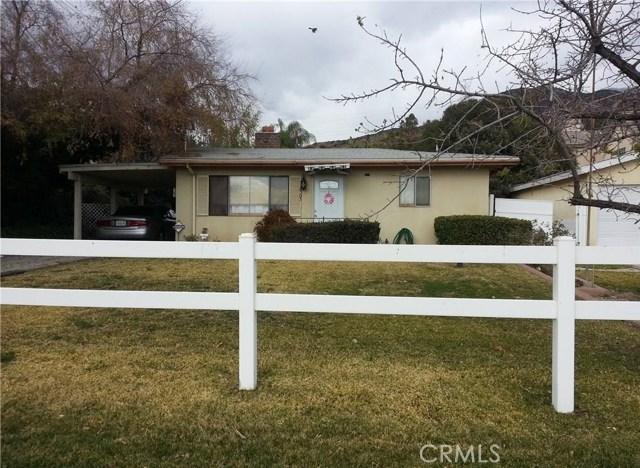 2505 N Mountain Lane, Upland, CA 91786