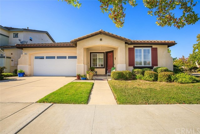 1341  Martin Luther King Jr Drive, Oxnard in Ventura County, CA 93030 Home for Sale