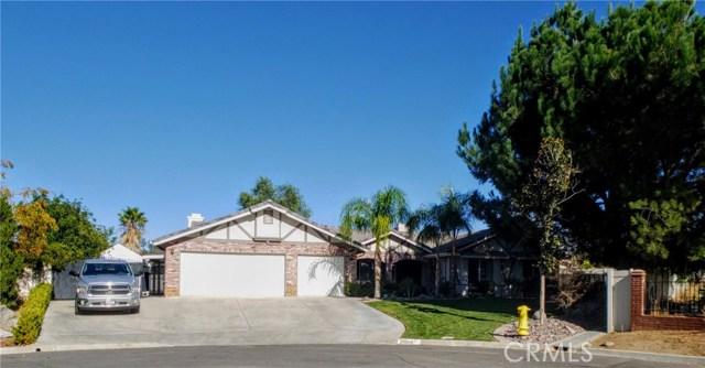 29366 Uller Lane, Nuevo/Lakeview, CA 92567