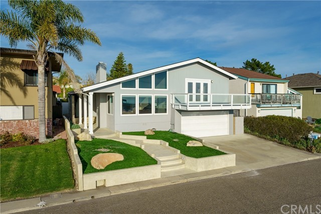 850 Fresno Street, Pismo Beach, CA 93449