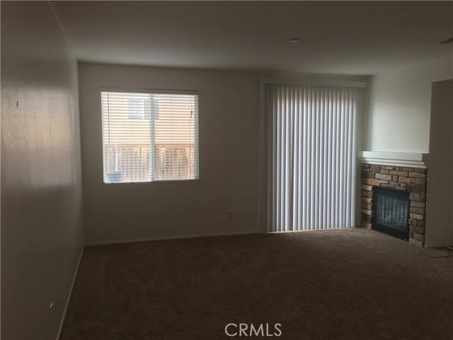 14142 Dry Creek Street, Hesperia, California 92345, 5 Bedrooms Bedrooms, ,3 BathroomsBathrooms,Residential,For Sale,Dry Creek,TR21159741