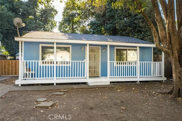 605 W 12th Street, Chico, CA 95928