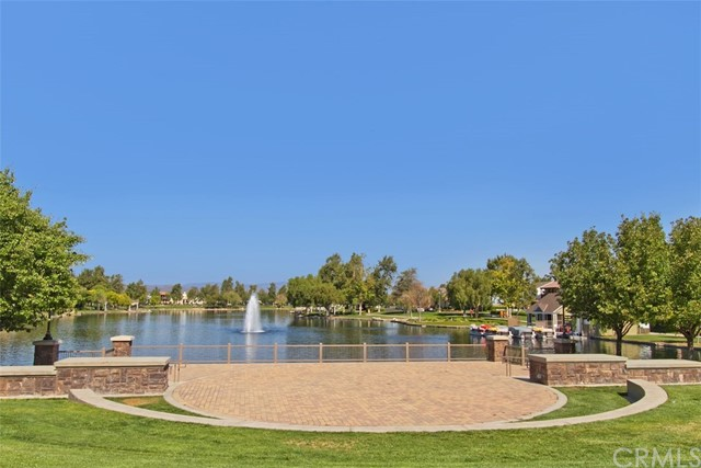 28951 Cumberland Rd, Temecula, CA 92591 Photo 39