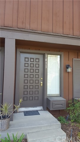 1411 Stonewood, San Pedro, California 90732, 2 Bedrooms Bedrooms, ,3 BathroomsBathrooms,Townhouse,For Lease,Stonewood,SB20130182