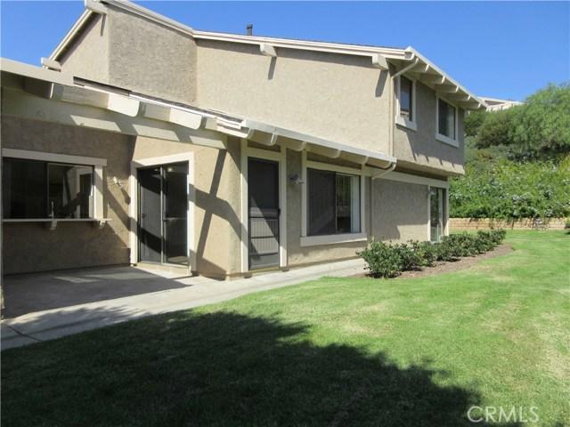 163 Avenida Adobe, San Clemente, CA 92672