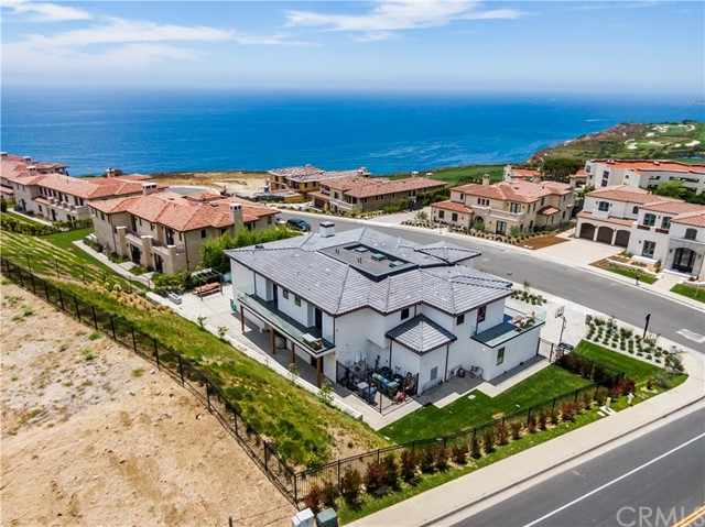 Photo of 32012 Cape Point Drive, Rancho Palos Verdes, CA 90275