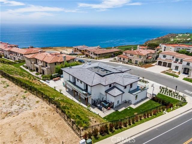 32012 Cape Point Drive, Rancho Palos Verdes, CA 90275