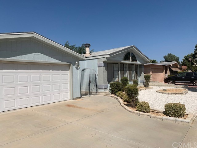 Photo of 1331 Brentwood Way, Hemet, CA 92545