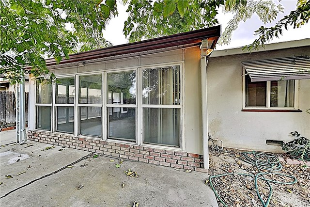 1405 S Nevada Av, Los Banos, CA 93635 Photo 46