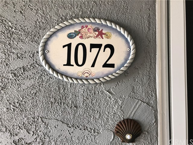 1072 S Ocean Av, Cayucos, CA 93430 Photo 18
