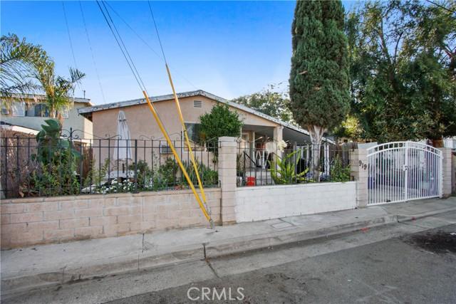 4. 919 Gonzales Street Placentia, CA 92870