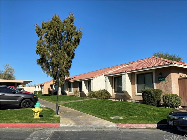 43376 Cook Street, Palm Desert, California 92211, 2 Bedrooms Bedrooms, ,2 BathroomsBathrooms,Condominium,For Sale,Cook,PW21009192