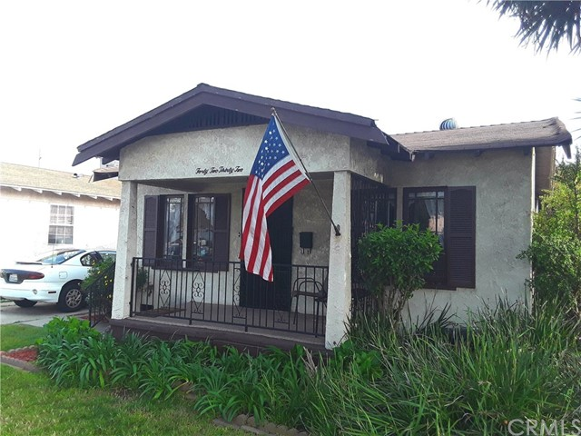 4232 Manhattan Beach Blvd, Lawndale, CA 90260