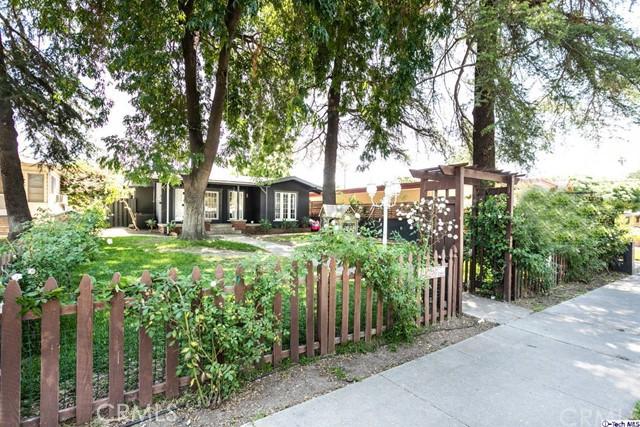 610 Central Avenue, Fillmore, CA 93015