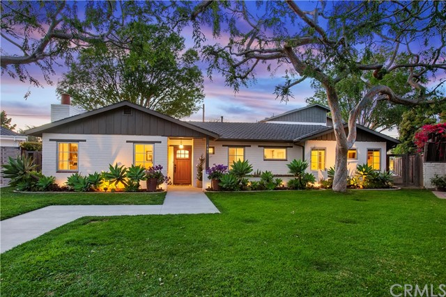 Photo of 456 Abbie Way, Costa Mesa, CA 92627