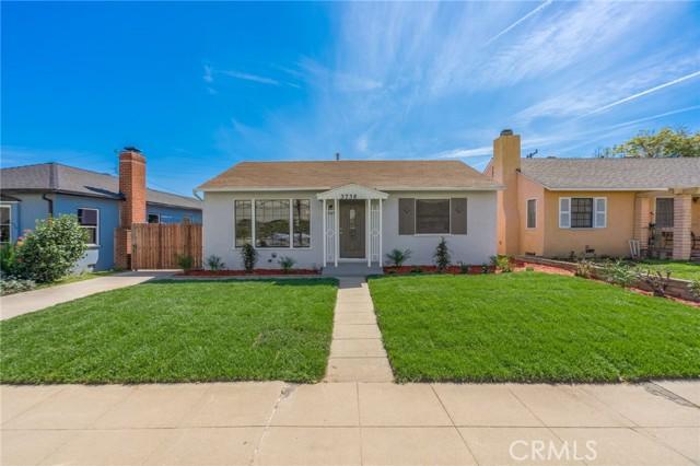 3738 E Walnut St, Pasadena, CA 91107 Photo