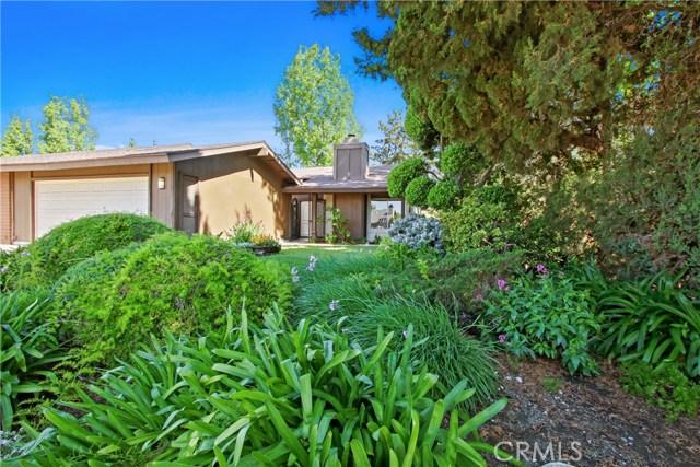 1497 Marjorie Avenue, Claremont, CA 91711