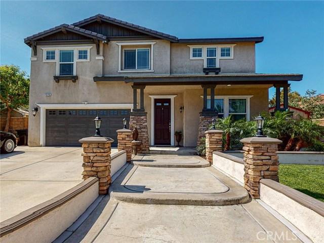 15755 Pecan Lane, Fontana, CA 92337