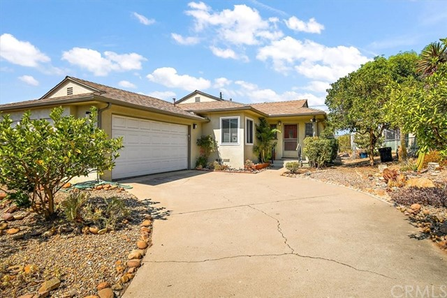 6566 Glenroy Street, San Diego, CA 92120