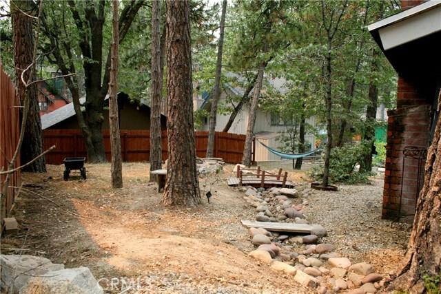 2448 Ridge Rd, Arrowbear, CA 92382 Photo 2