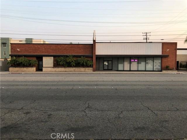 9852 Artesia Boulevard, Bellflower, CA 90706